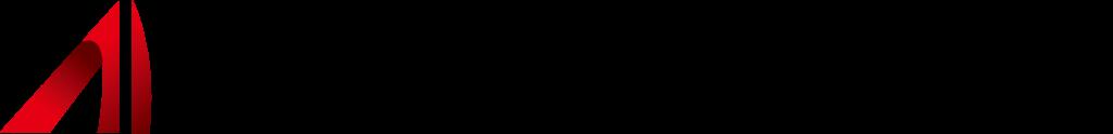 ASAHI POSIST-1株式会社(アサヒポジストワン株式会社)